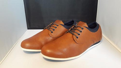 zapatos casuales aldo nuevos originales