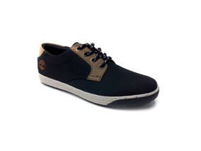 e108af4652d Zapato Timberland Casual Cuero - Zapatos en Mercado Libre Venezuela