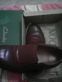 e3c6ef77 Zapatos Para Caballeros Casuales Lee - Zapatos en Mercado Libre Venezuela