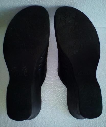 zapatos casuales clarks originales para dama