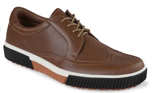 Maple Color 00 Comodos Cafe Casuales Hombre Original899 Zapatos 29WHIYDE