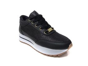 Zapatos Suela Espuma En Mercado Venezuela De Adidas Libre m80nvNw