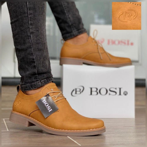 zapatos casuales de caballeros + modelos + envío gratis