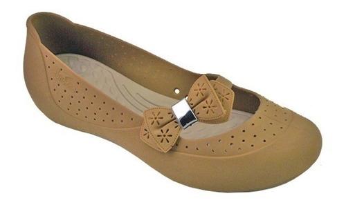 zapatos casuales de dama boaonda talla 35-38-39-40