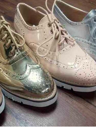 c122ee96d8 Zapatos Casuales Deportivos De Dama Moda - Bs. 0
