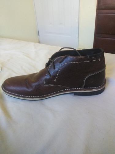 zapatos casuales hombre