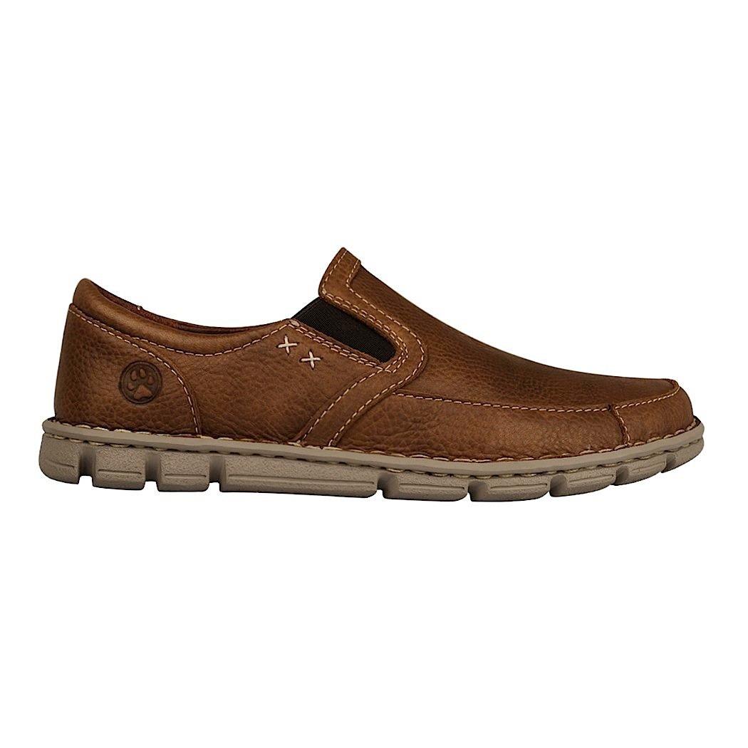 Zapatos Cedro Lobo Casuales Piel Solo 7681 J5FKTulc31