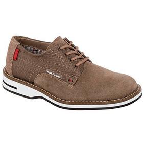 10ea6b023 Sombreros Ingleses Zapatos Casuales Yuyin - Zapatos en Mercado Libre ...