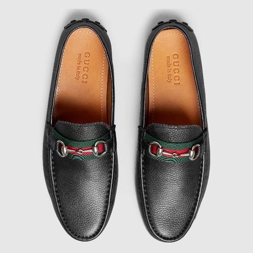 zapatos casuales mocasines ferragamo gucci louis vuitton