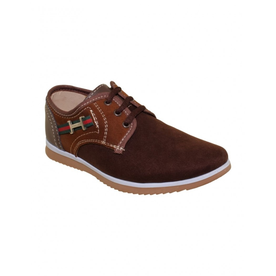 c2d5707d zapatos casuales niño durazno moka avellana marca albertts. Cargando zoom.
