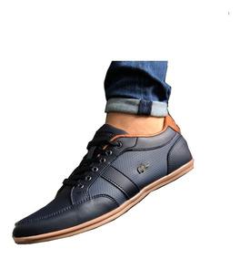 Para Gratis Zapatos Hombre Envio Casuales Yy6b7vfgIm