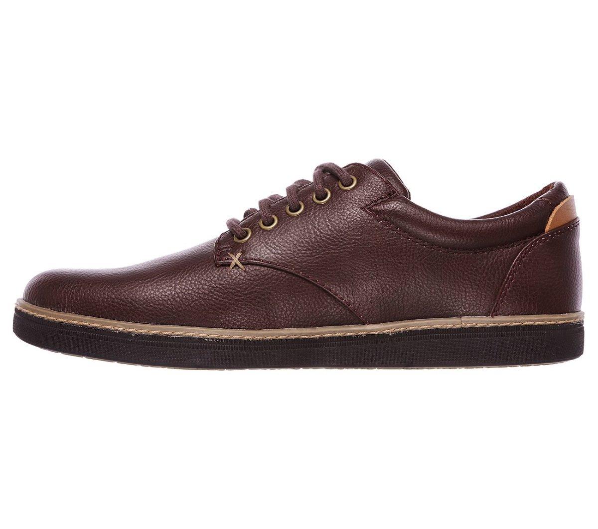 más de moda descuento especial de precio bajo Zapatos Casuales Skechers Memory Foam Súper Cómodos