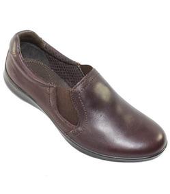 eb441cfa Vans Tintos Mujer - Zapatos Marrón en Mercado Libre México