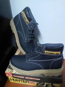 50aec118 Polvos Azules Zapatos Cat Mujer - Ropa y Accesorios en Mercado Libre ...
