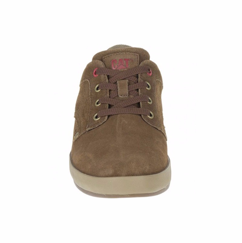 zapatos cat edition de gamuza urbanas para hombre ndph. Cargando zoom. fe3382b37cf7d