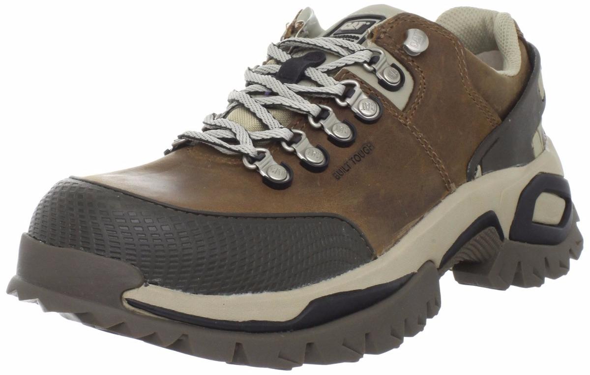 925e4d4f Zapatos Caterpillar Antidote Con Casquillo Envio Gratis - $ 3,699.00 ...