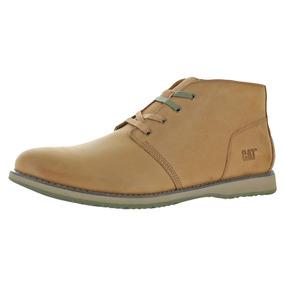 8c421b6d Zapatos Mujer Caterpillar Arica Y Parinacota - Calzados en Mercado ...