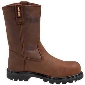 colores delicados 100% autenticado diseño distintivo El Corte Ingles Hombre - Zapatos Hombre Botas en Mercado ...