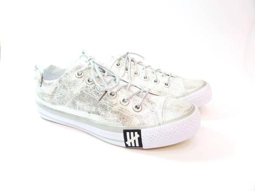 zapatos cavas para dama !!! lo mejor