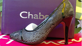 f5bd7d3df0 Super Remate Zapatos Chabely en Mercado Libre Perú