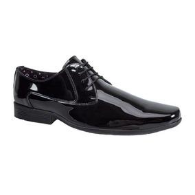 9ddd8f95 Zapato Gama Charol Hombre - Ropa, Bolsas y Calzado en Mercado Libre ...