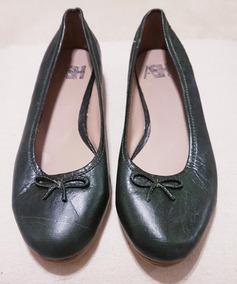 2b1a79d4cd Chatitas Ash - Zapatos en Mercado Libre Argentina