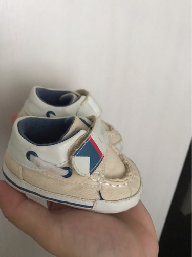 zapatos chicco bebébebe