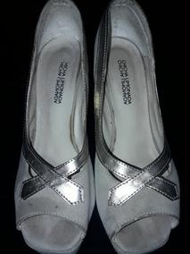 Fiesta Chicha Vestir Zapatos Para Limonada De Número 38 4jA35RLq