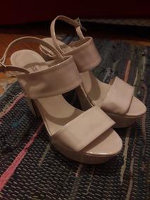 Chicha Limonadataco Limonadataco Alto Alto Limonadataco Zapatos Chicha Zapatos Chicha Zapatos R4L5Aj