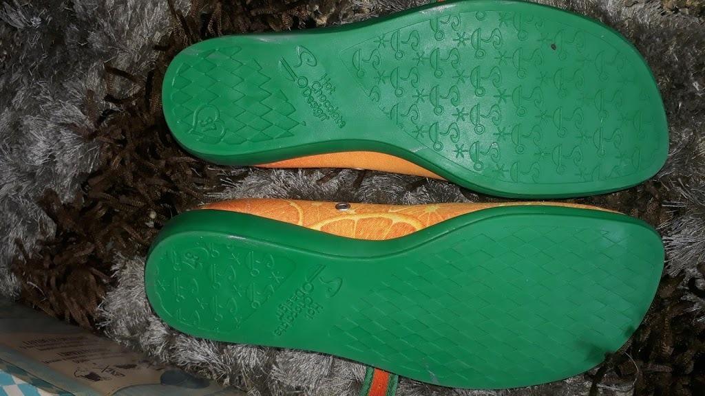 Cargando Zoom Para Chocolaticas Zapatos Damas wqYz7t 3d9f704dddf0