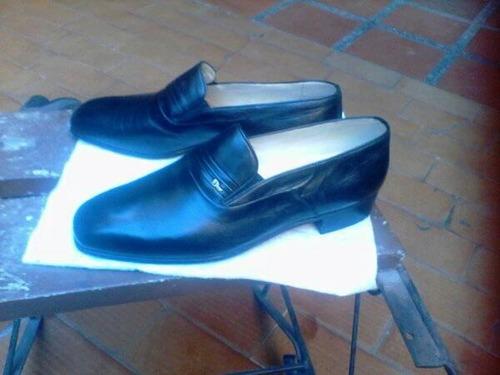 zapatos christian dior 41