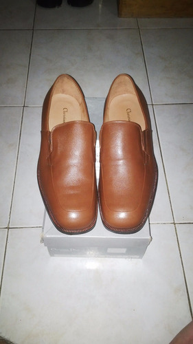 zapatos christian dior 9us/42eur (negociable)
