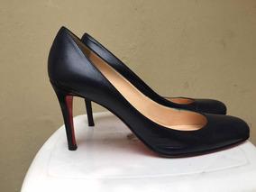 Serpiente De Zapatos Piel Originales Calzado RopaBolsas Y UzMGqVLSp