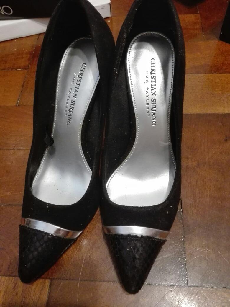 661fd8a80caf zapatos christian siriano. Cargando zoom.