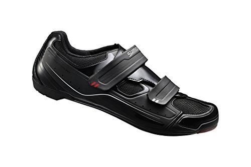 Zapatos grises Shimano para mujer Zs3no