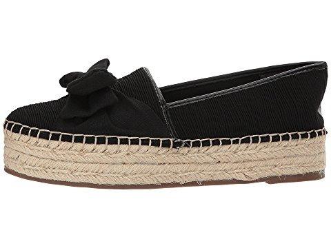 Sam 39420821 By Circus 1 00 Zapatos En Cali 440 Edelman Mercado wxC7qngE6