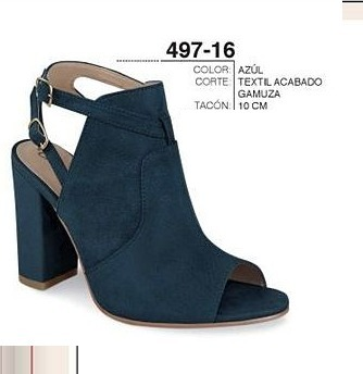 fdc234843a6 Mlm zapatos cklass azul marino gamuza primavera jpg 334x344 Azul marino  zapatos class