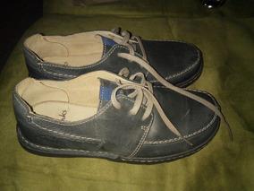 0b20aa1c Zapatos Hombre De Vestir y Casuales en Monagas en Mercado Libre Venezuela