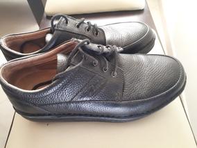 Zapatos Clarks Hombre 43 Ropa, Zapatos y Accesorios en