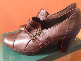 Zapatos Venezuela Clarks Musto En Libre Mercado Mujer Yf76ybgv
