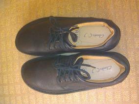 a35f50e8 Zapatos Venezuela Libre Clark Mercado En T1c3FJlK