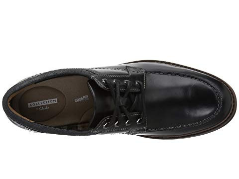 3f1e7f91 zapatos-clarks-curington-45493297-D_NQ_NP_852258-MLM28015216230_082018-O.jpg