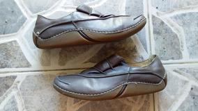 En Mercado Flexlight Se Clarks Venden Damas Zapatos Mujer zSVMqUp