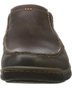Zapatos Clarks De Hombre Talla 12 Us