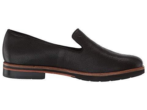 Zapatos En 526 Libre Frida 00 Clarks 545971752 Mercado 1JFKcl