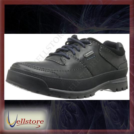 Gtx Libre 900 Clarks Hombre Mercado Oxford Path 586 Zapatos Narly En BOHTxp