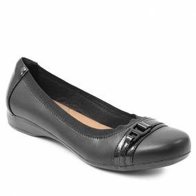 De La Mujer Mercado Libre Chile Zapatos Araucanía Zapato Locomia En EDHY2W9I