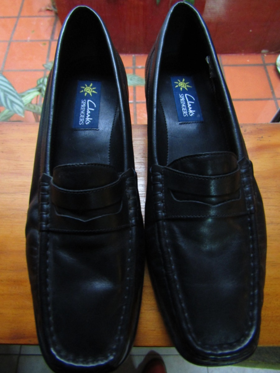MocasinesDamaMujer 38 00 En Zapatos Nuevos780 Clarks Nro XZTPiuOk