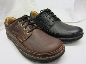 Three Original Nature Clarks Zapatos q4RLjc35A