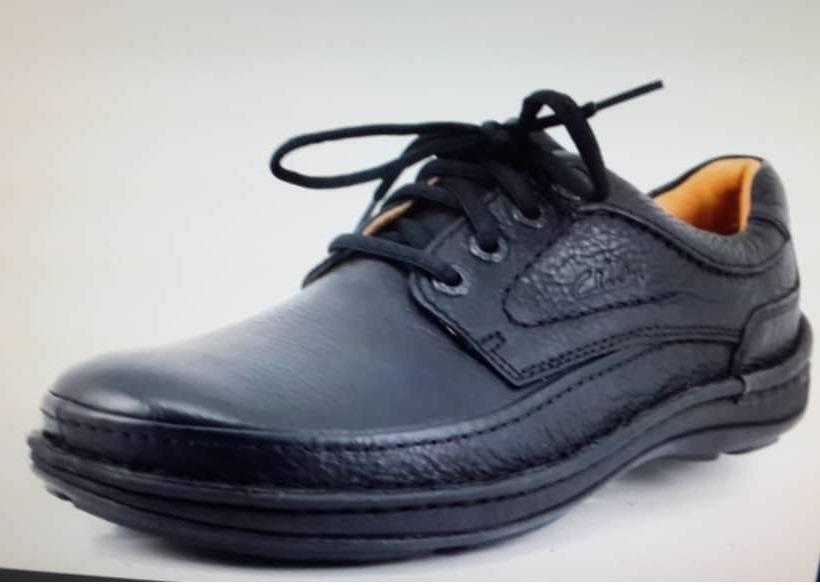 Mercado Zapatos 750 Originales 00 Clarks Nature En Libre Bs Three qf8Zv